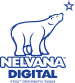Nelvana Digital